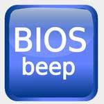 Звуковые сиглалы bios компьютера