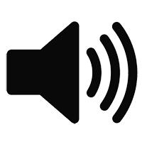 Звуковые сигналы системного блока